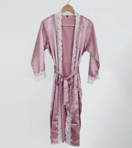 lace-robe-dusty-pink-2