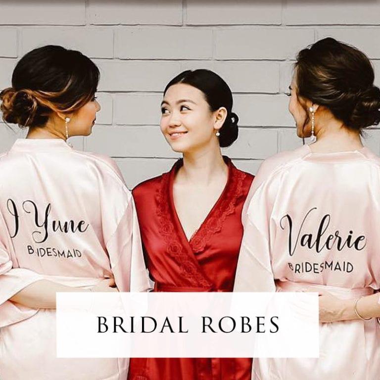 1-bridal-showerbridal robes