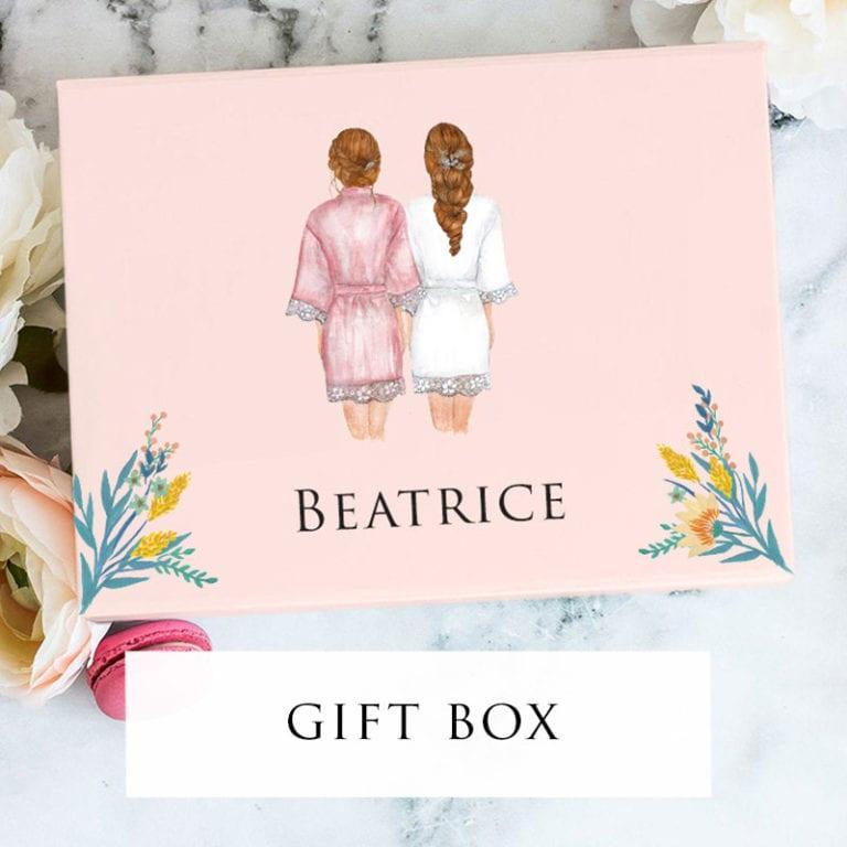 10-bridal-showergift box