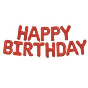 Red-Happy-Birthday-Balloons